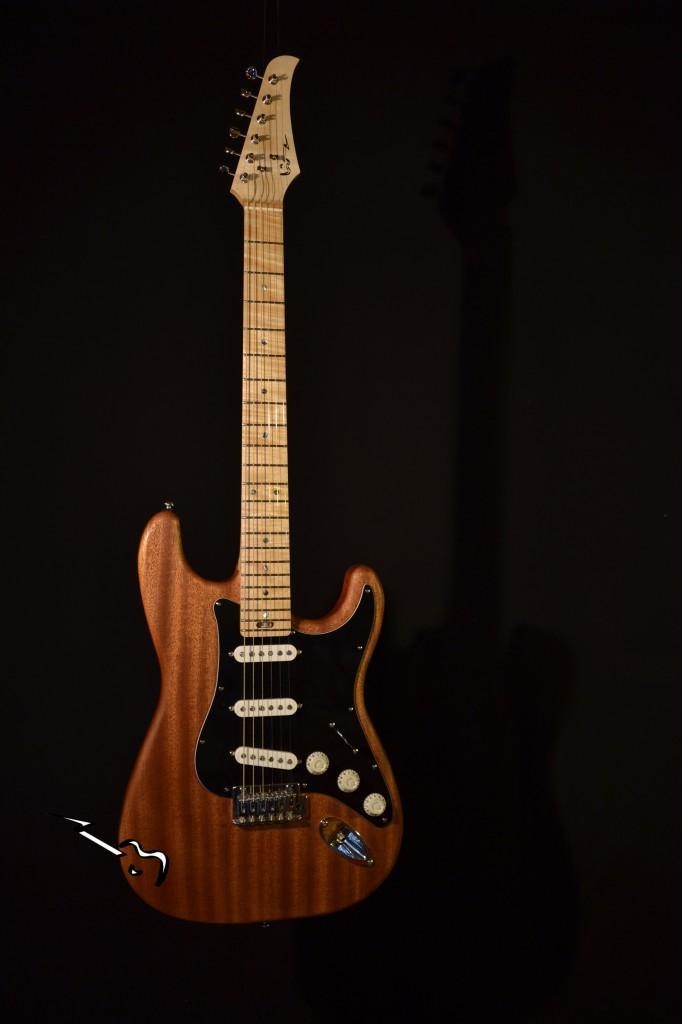 Stratocaster_resize